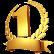 certify-2-180x180