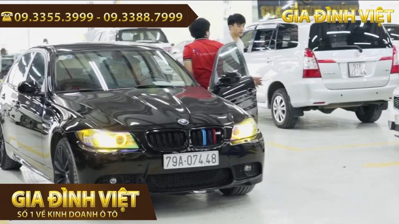UP FULL BODYKIT BMW 330